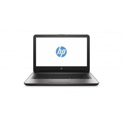 لپ تاپ 15 اینچی اچ پی مدل 15-ba154nr