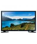 تلویزیون ال ای دی 32 اینچ سامسونگ مدل 32J4850