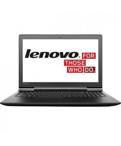 لپ تاپ 15 اينچي لنوو مدل Ideapad 700 - D