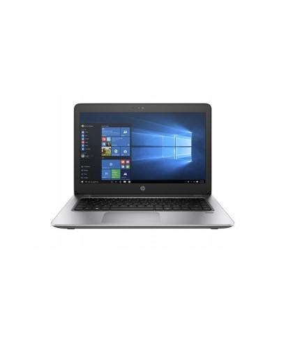 لپ تاپ 15 اینچی اچ پی مدل ProBook 450 G4 - R