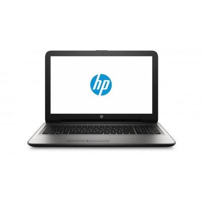 لپ تاپ 15 اينچی اچ پی مدل 15-ba026AU