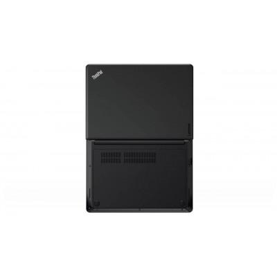 لپ تاپ 14 اينچی لنوو مدل ThinkPad E470 - B