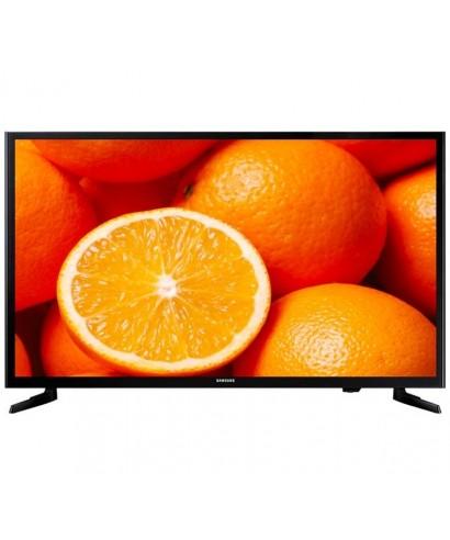 تلویزیون ال ای دی 43 اینچ سامسونگ مدل 43M5850