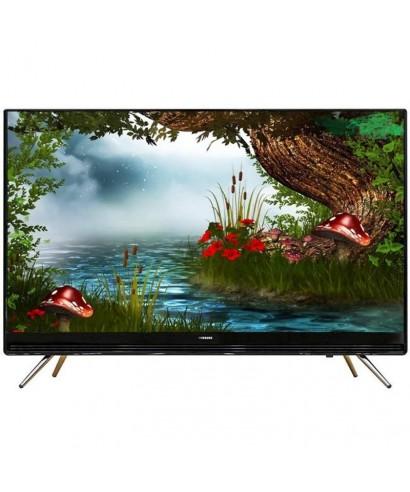 تلویزیون ال ای دی 49 اینچ سامسونگ مدل 49M5950