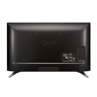 تلویزیون ال ای دی اسمارت ال جی مدل 43LH60200