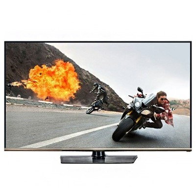 تلویزیون ال ای دی 40 اینچ سامسونگ مدل 40J5950