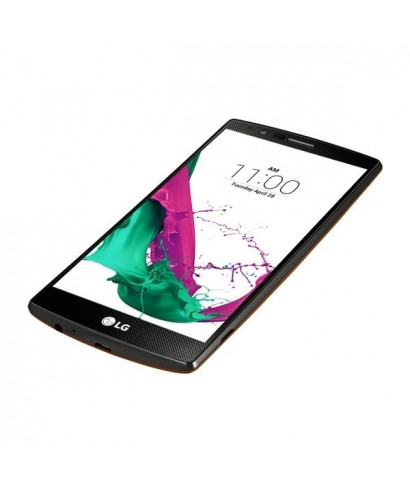 گوشی موبایل ال جی مدل G4 H818P