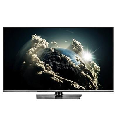تلویزیون ال ای دی 40 اینچ سامسونگ مدل 40J5960