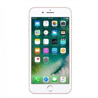 گوشی موبايل اپل مدل iPhone 7 Plus ظرفيت 128 گيگابايت