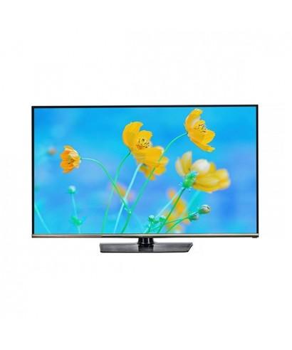 تلویزیون ال ای دی 40 اینچ سامسونگ مدل 40J5970