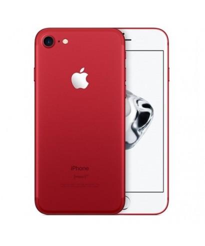 گوشی موبايل اپل مدل iPhone 7 (Product) Red ظرفيت 128 گيگابايت