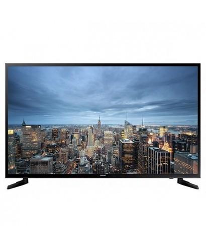 تلویزیون ال ای دی 40 اینچ سامسونگ مدل 40J6920
