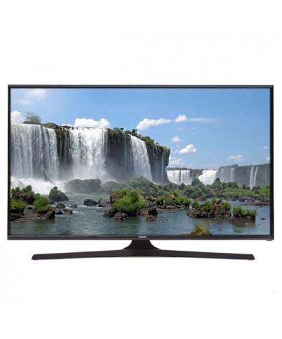 تلویزیون ال ای دی 40 اینچ سامسونگ مدل 40J6950
