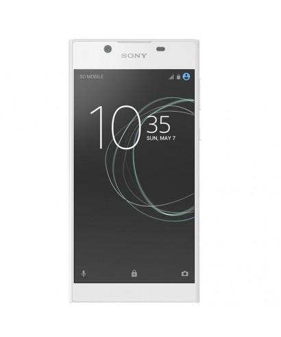 گوشی موبایل سونی مدل Xperia L1 دو سیم کارت ظرفیت 16گیگابایت