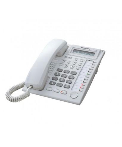 تلفن سانترال پاناسونيک مدل KX-T7730X