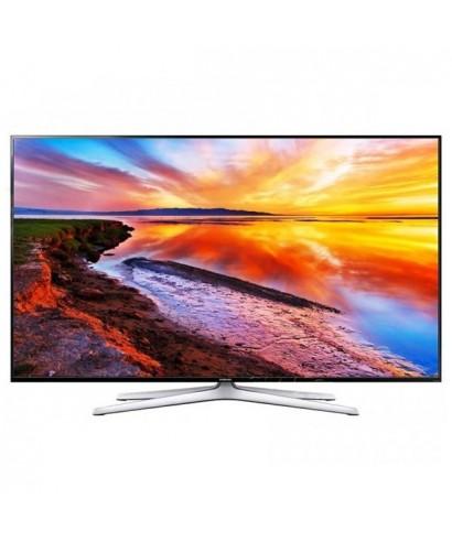 تلویزیون ال ای دی 46 اینچ سامسونگ مدل 46J6360