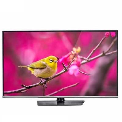 تلویزیون ال ای دی 48 اینچ سامسونگ مدل 48H5860