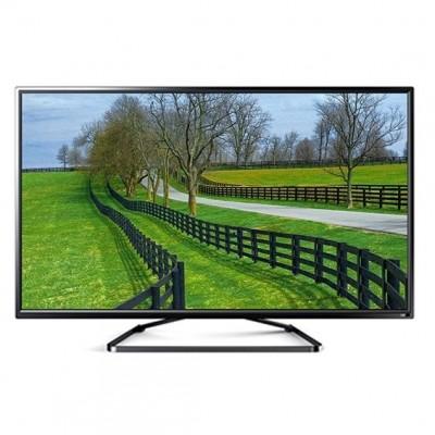 تلويزيون ال ای دی 49 اینچ بلست مدل BTV-49HB110B