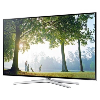تلویزیون ال ای دی 48 اینچ سامسونگ مدل 48J6490