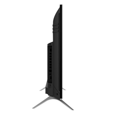 تلویزیون ال ای دی 43 اینچ تی سی ال مدل 43D2900