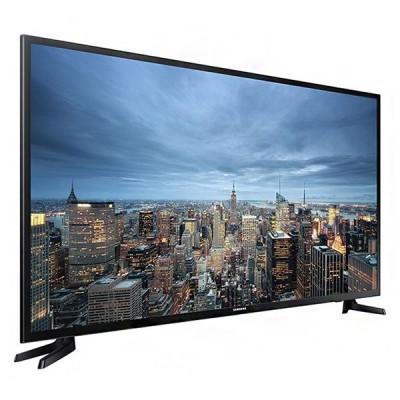 تلویزیون ال ای دی 48 اینچ سامسونگ مدل 48J6920