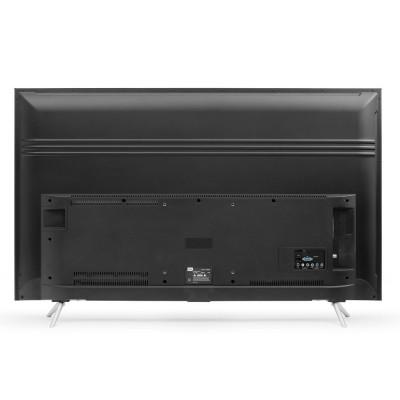 تلویزیون  ال ای دی 43 اینچ تی سی ال مدل 43S4900