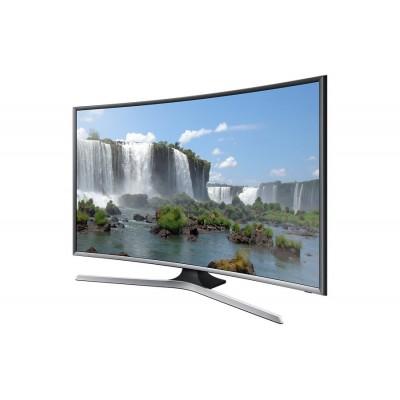 تلویزیون ال ای دی 48 اینچ سامسونگ مدل 48JC6960
