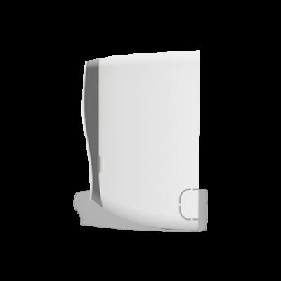 کولرگازی اسپلیت 9000 سردوگرم هومکس مدل H09-3500CH