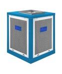کولر آبی 5800 سلولزی خروجی از بالا الکترواستیل مدل AR6800S