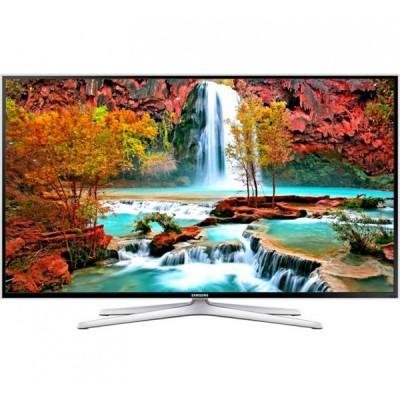 تلویزیون ال ای دی 48 اینچ سامسونگ مدل 55H6430