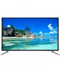 تلويزيون ال ای دی 43 اینچ سامسونگ مدل 43M5875
