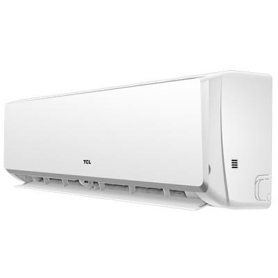 کولر گازی 18000 سرد و گرم اینورتر تی سی ال مدل TAC-18CHSA/XA811