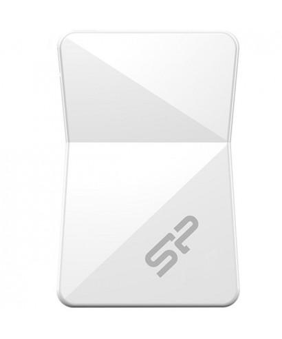 فلش مموری 8 گیگابایت USB2.0 سیلیکون پاور