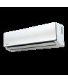 کولر گازی اسپلیت 32000 سردوگرم هومکس مدل H32-1500CH