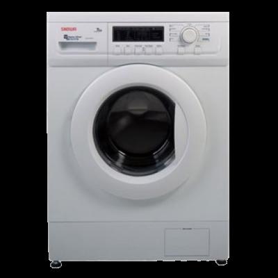 ماشین لباسشویی 7 کیلویی اسنوا مدل 274