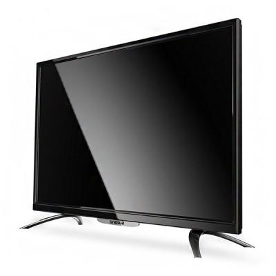 تلویزیون ال ای دی 43 اینچ اسنوا مدل SLD-43S30BLDT