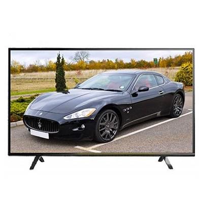 تلویزیون ال ای دی 43 اینچ دوو مدل 43H2100
