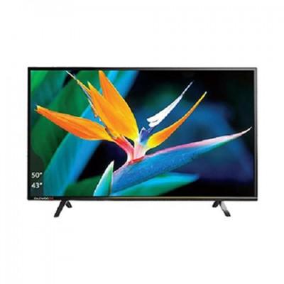 تلویزیون ال ای دی 50 اینچ دوو مدل 50H2100