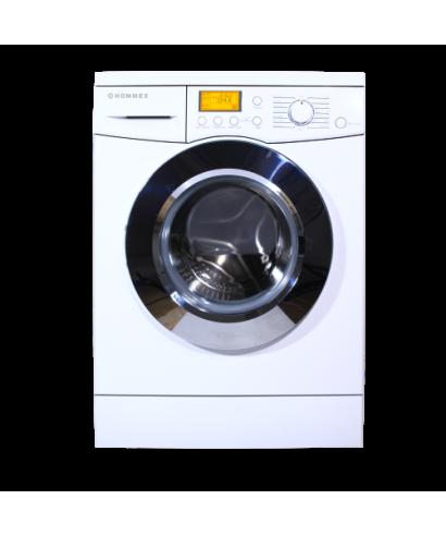 ماشین لباسشویی 7 کیلویی هومکس مدل 7720