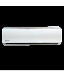 کولر گازی اسپلیت 12000سردوگرم اینورتر هومکس مدل H12-1225CH