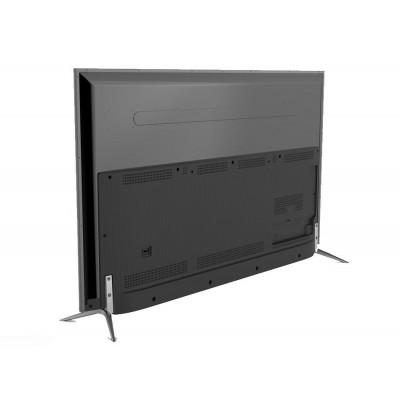 تلویزیون ال ای دی 49 اینچ دوو مدل 49H7000