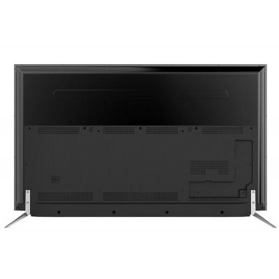تلویزیون ال ای دی 43 اینچ دوو مدل 43H7000