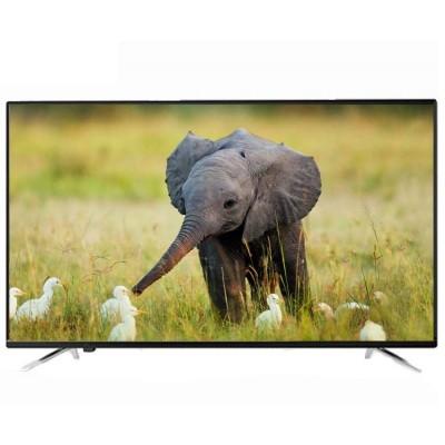 تلویزیون ال ای دی 50 اینچ دوو مدل 50H2000DPB