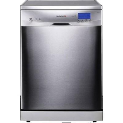 ماشین ظرفشویی 12 نفره دوو مدل 1223