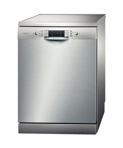ماشین ظرفشویی 14 نفره بوش مدل 69M08IR