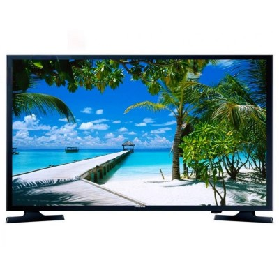 تلویزیون ال ای دی 32 اینچ سامسونگ مدل 32K4850