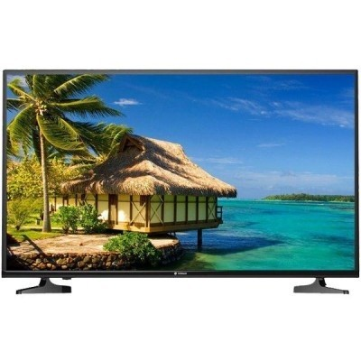 تلویزیون ال ای دی 43 اینچ اسنوا مدل 43S29BLDT2