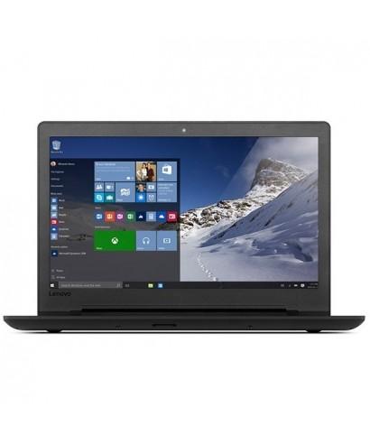 لپ تاپ 15 اينچي لنوو مدل Ideapad 110 - A