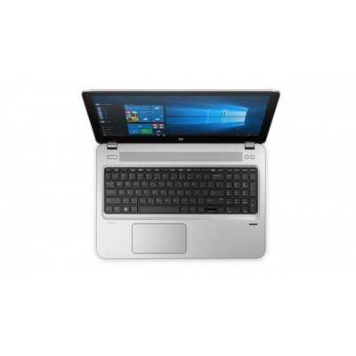 لپ تاپ 15 اینچی اچ پی مدل ProBook 450 G4 - B